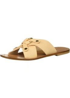 Joie Women's BASMA Flat Sandal  3 Regular EU ( US)