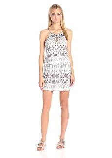 Joie Women's Bianka Ikat Dress