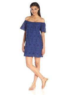 Joie Women's Bondi Cotton Dress