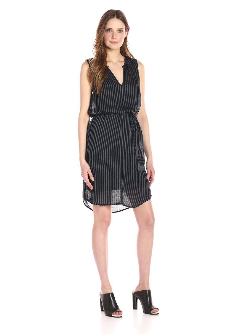 Joie Women's Bonnie Dress  XXS