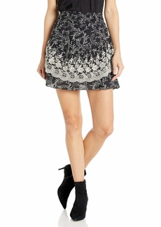 Joie Women's Braylee Skirt
