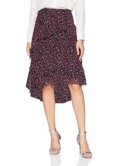 Joie Women's Brigida Skirt