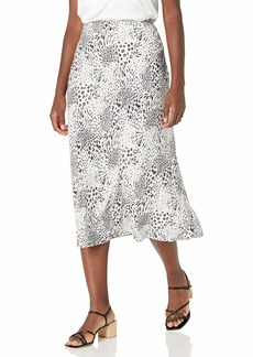 Joie Women's Brystal Skirt