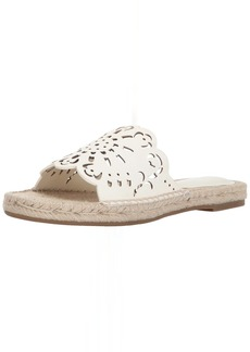 Joie Women's Cadee Slide Sandal  36 M EU (6 US)