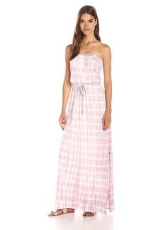 Joie Women's Cahya Cotton Dress