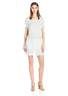 Joie Women's Camdyn Dress  M