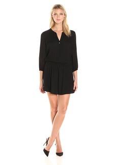 Joie Women's Capriana Dress  M