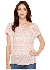 Joie Women's Castiel T-Shirt  XS