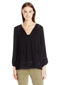 Joie Women's Cathora Blouse  XS