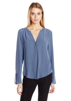 Joie Women's Ceegan Blouse  S