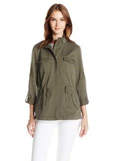 Joie Women's Ceri Jacket  M