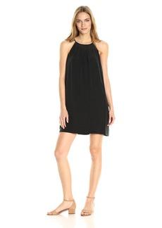 Joie Women's Chace Dress  S