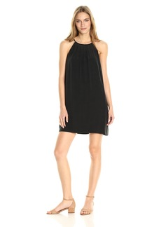 Joie Women's Chace Dress  XS