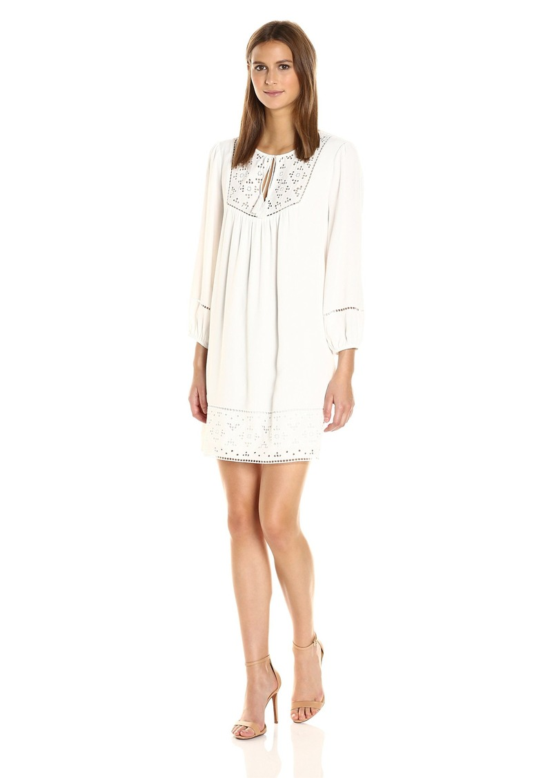 Joie Women's Chayna Dress  M