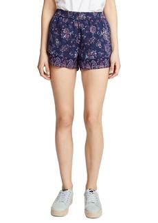 Joie Women's Ciri Shorts