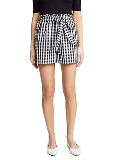 Joie Women's Cleantha Shorts