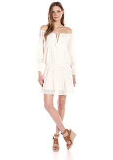 Joie Women's Collette Dress  L