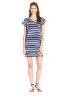 Joie Women's Courtina Cotton Dress