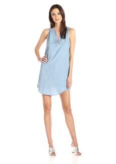 Joie Women's Crissle Dress  M