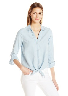 Joie Women's Crysta Top  XS