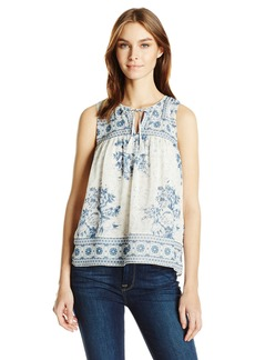 Joie Women's Cythera Top  S