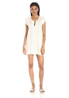 Joie Women's Dalenna Cotton Dress