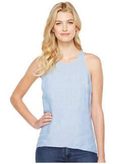 Joie Women's Dany Top  L