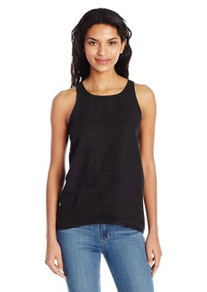 Joie Women's Dany Top  S
