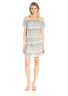 Joie Women's Danyale Dress  L
