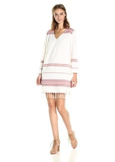 Joie Women's Daralina Dress  L
