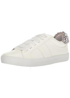 Joie Women's Darena Sneaker