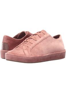 Joie Women's Daryl Sneaker  3 M EU ( US)