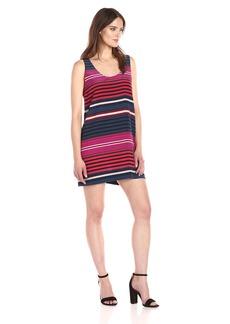 Joie Women's Dawna B Dress  L
