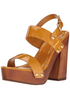 Joie Women's DEA Heeled Sandal  40 M EU (10 US)