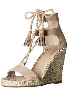 Joie Women's Delilah Espadrille Wedge Sandal  40 EU/10 M US