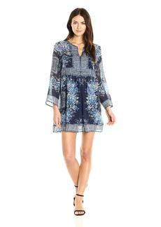 Joie Women's Demko C Dress  XXS
