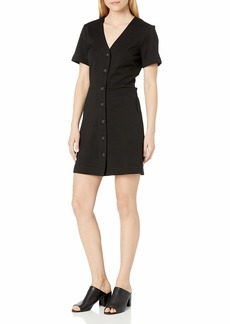 Joie Women's Derion Dress  L