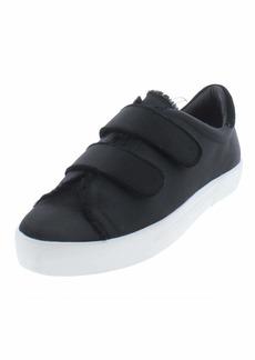 Joie Women's Diata Fashion Sneaker  36 EU/6 M US