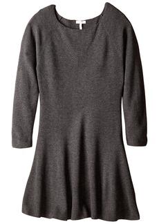 Joie Women's Didiere Sweater Dress