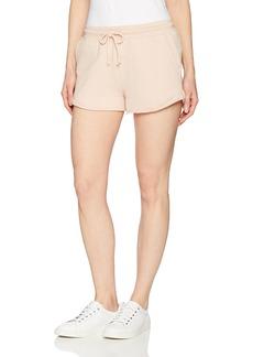 Joie Women's Eady Cotton Shorts  Xs