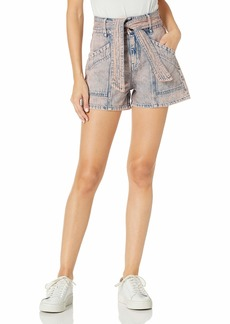 Joie Women's Edana Short