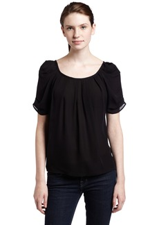 Joie Womens Eleanor Blouse