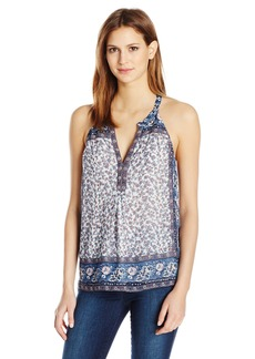 Joie Women's Emrys Top  M