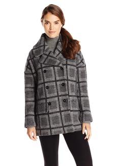 Joie Women's Falotte Coat