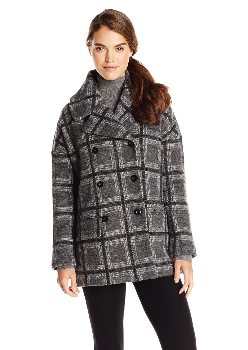 Joie Women's Falotte Coat