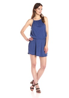 Joie Women's Farica Dress  XS