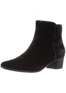 Joie Women's Fenella Ankle Bootie  35 EU/