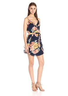 Joie Women's Foxglove Dress Darknavy XS
