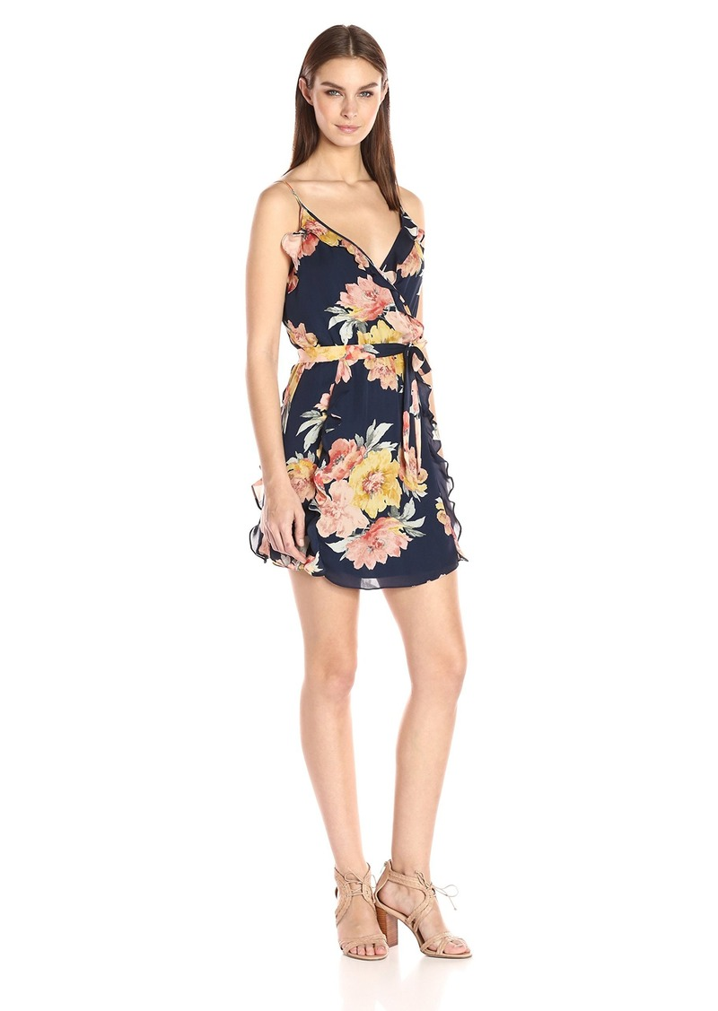 Joie Women's Foxglove Dress  XS