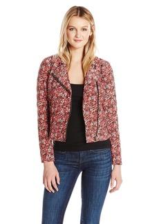 Joie Women's Frona Jacket  XS